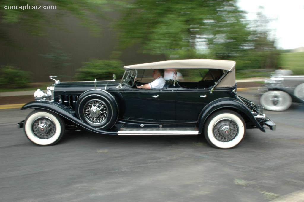 1986 audi 4000cs with 1931 Cadillac 452a V 16 Photo on 1988 Audi 90 Quattro 2 further Audi80 weebly together with 1934 Bugatti Type 57 photo in addition 1903 Packard Model F photo moreover 1933 Auburn Model 12 165 photo.
