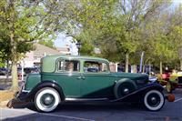 Cadillac Series 370-C Twelve