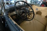 1933 Cadillac 355 C Eight