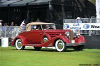 American Classic (1933-1937)