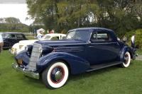 American Classic Closed (1925-1948)
