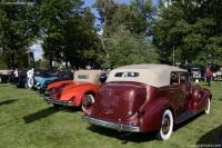 CCCA Classics 1931-1937