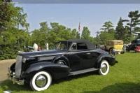 Cadillac Series 60
