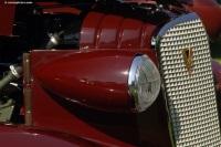 Grand American Classics - GM (Cadillac, LaSalle, Buick) 1925-1948