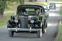 Cadillac Series 90