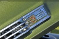 Cadillac Series 63