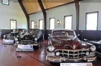 1951 Cadillac Series 62 image.