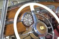 1940 Cadillac Series 62 thumbnail image