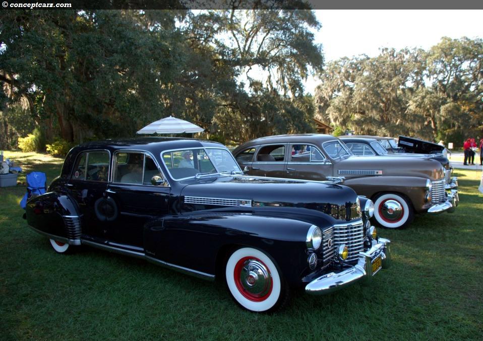 Hilton Head Used Trucks For Sale >> Mercedes Benz Of Hilton Head   Autos Post