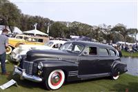 Cadillac Series 67