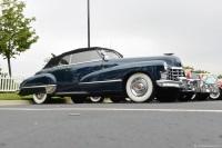 1947 Cadillac Series 62 image.