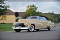 CCCA Classic 1939-48