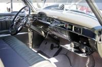 1949 Cadillac Coupe De Ville Prototype