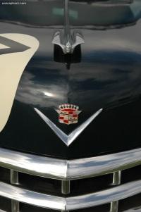 1936-1950
