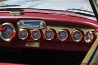 1955 Cadillac Elegant Special