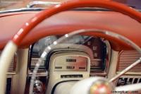 1953 Cadillac Series 62
