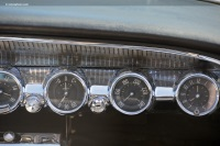 1953 Cadillac Le Mans Concept