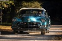 1956 Cadillac Eldorado Seville Prototype thumbnail image