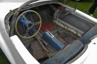 1955 GMC LaSalle II Roadster Concept