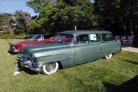 1955 Cadillac Custom Viewmaster image.