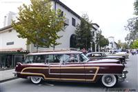 1956 Cadillac Custom Viewmaster