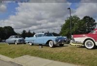 1957 Cadillac Series 62 image.