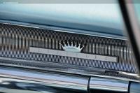 1958 Cadillac Eldorado Biarritz Concept