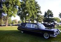 1959 Cadillac Crown Royale image.
