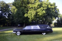 1959 Cadillac Crown Royale