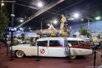 1959 Cadillac Ecto 1 image.