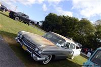 1959 Cadillac Series 6700 Fleetwood 75