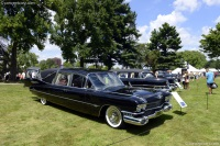 1959 Cadillac Crown Royale