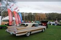 Concept Cadillacs