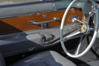 1964 Cadillac Series 62 Eldorado Biarritz