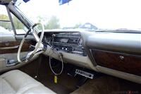 1964 Cadillac Series 62 DeVille.  Chassis number 64E060084