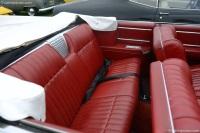 1964 Cadillac Series 62 DeVille
