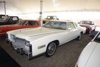 1977 Cadillac Eldorado image.