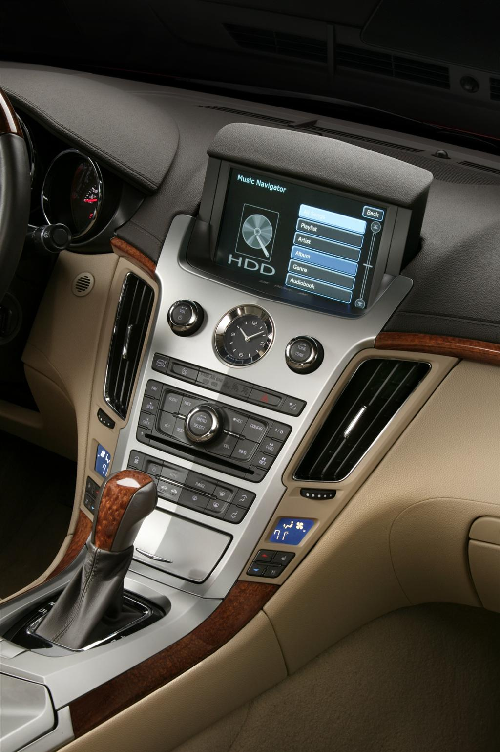 images cadillac news ratings msrp v cts with reviews amazing