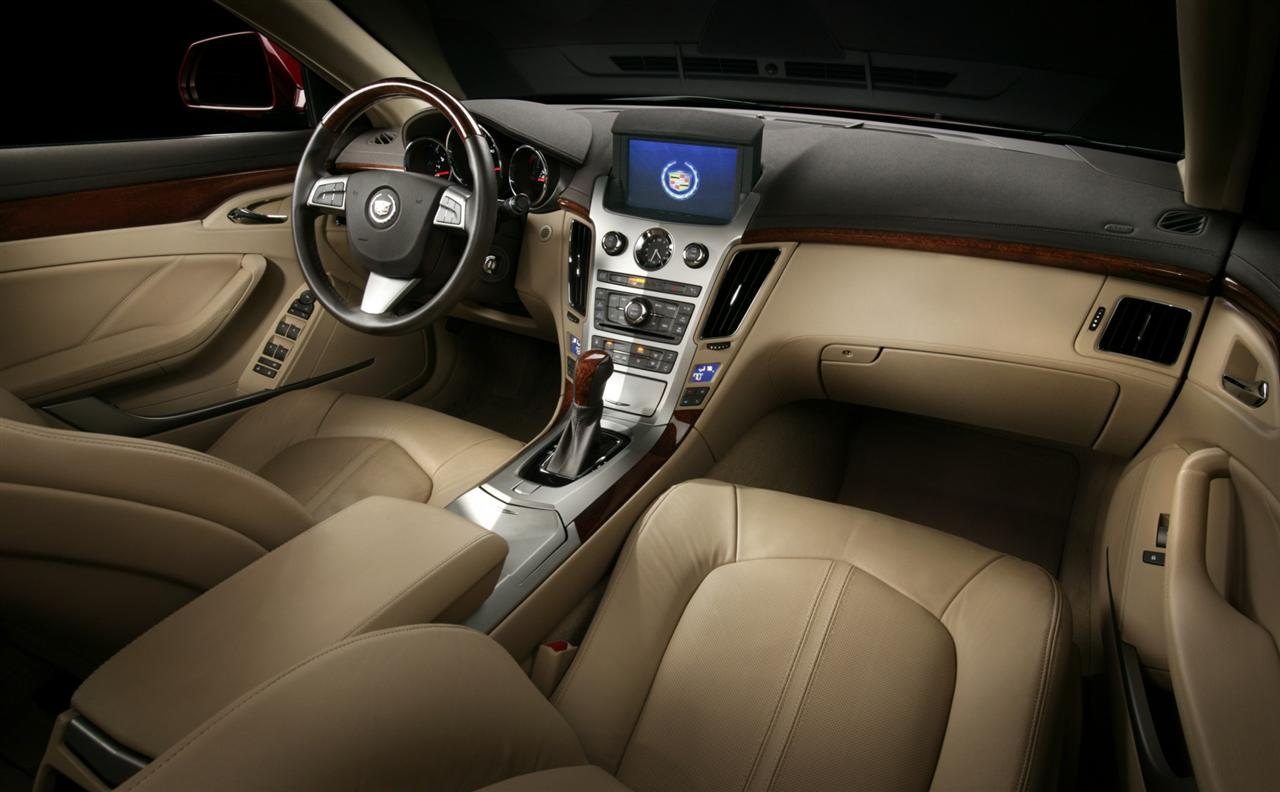 image cts download modelyear cadillac
