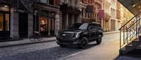 Popular 2019 Cadillac Escalade Sport Edition Wallpaper