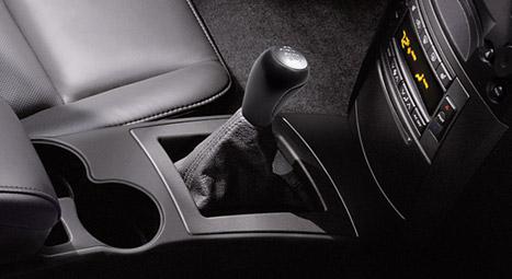 2003 Cadillac CTS thumbnail image