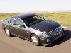 2005 Cadillac STS SAE 100 image.