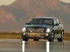 2005 Cadillac STS SAE 100