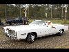 Popular 1976 Cadillac Eldorado Wallpaper