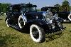 1931 Cadillac 370A V12