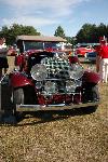 1931 Cadillac 452A V-16