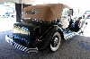 1933 Cadillac 452C V16 image