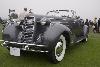 1930 Cadillac Series 452A V16 thumbnail image