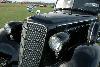 1935 Cadillac Model 370-D Series 40
