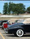 1939 Cadillac Series 75 thumbnail image